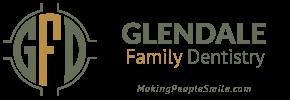 Glendale Family Dentistry Logo